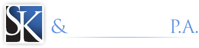Stokes & Kapitsky, P.A. - Atlanta Personal Injury Attorneys
