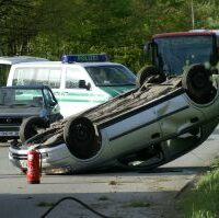 774604_car_accident_1-thumb-300x199-304961