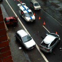 274334_car_crash_cones-thumb-300x200-324021