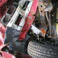 285433_car_accident-sxchu-website-thumb-225x267-369821