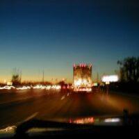 night-driving2-thumb-300x225-384371