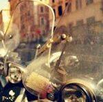 1191472_lost_in_romes_streets-sxchu-thumb-225x149-394611