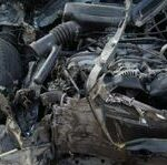 452519_wrecked_car-sxchu-thumb-225x149-399661