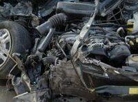 452519_wrecked_car-sxchu-thumb-225x149-399661