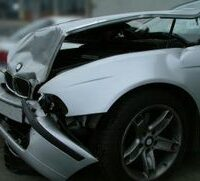 748825_crash_car-sxchu-thumb-225x181-388281