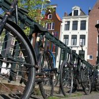 bicycles_in_amsterdam-thumb-300x200-390741