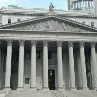 court-house-thumb-300x199-384441