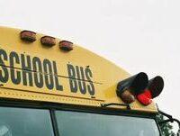 655548_school_bus_red_light-sxchu-thumb-225x151-419211