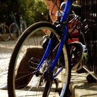 girl-bike-thumb-300x450-390781