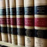 law-books-thumb-300x238-384481