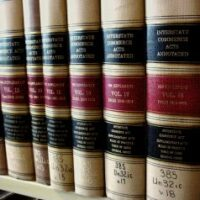 law-books-thumb-300x238-384481