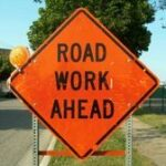 622729_road_work_ahead_2-sxchu-thumb-225x168-433371