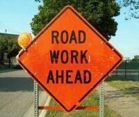622729_road_work_ahead_2-sxchu-thumb-225x168-433371