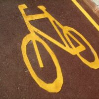 bike-lane-thumb-300x240-390811