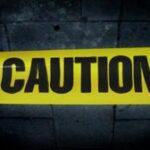 506099_caution_-sxchu-username-ugaldew-thumb-225x168-450041