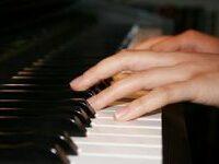 1094543_piano_practice-sxchu-username-Egilshay-thumb-225x150-466301