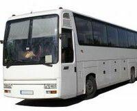 1119802_bus-sxchu-thumb-225x162-469621