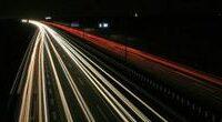 1119643_highway_at_night-sxchu-username-jakubson-thumb-225x110-479321