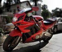 985274_speed-sxchu-username-ilco-thumb-225x168-485841