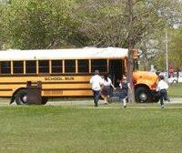 174741_school_bus-sxchu-username-Bubbels-thumb-225x168-498341
