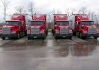 232054_semi-truck_4-sxchu-jpsdg-thumb-225x142-507461