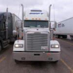 232051_semi-truck_1-sxchu-thumb-225x346-545061