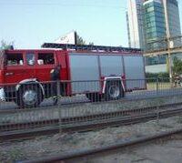 5879_fireman-sxchu-username-felixo-thumb-225x179-539461