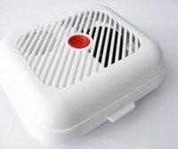 684720_smoke_alarm-sxchu-username-cancsajn-thumb-225x168-549051