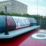220960_police_car-sxchu-website-thumb-225x168-555511