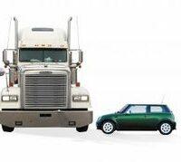 232052_semi-truck_2-sxchu-username-jpsdg-thumb-225x179-564971