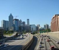 813247_atlanta_from_north_avenue_bridge-sxchu-username-claygast-thumb-225x168-601571