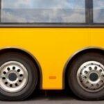 1363811_wheels_on_a_bus-sxchu-username-johnnyberg-thumb-225x162-639341