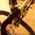 103312_my_bike-sxchu-username-wths-thumb-168x247-648241