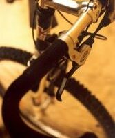 103312_my_bike-sxchu-username-wths-thumb-168x247-648241