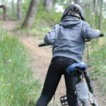 1353894_boy_and_mountain_bike-sxchu-username-K0cou-thumb-168x252-644431