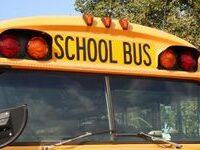 604402_bus-sxchu-username-thumb-225x150-652041