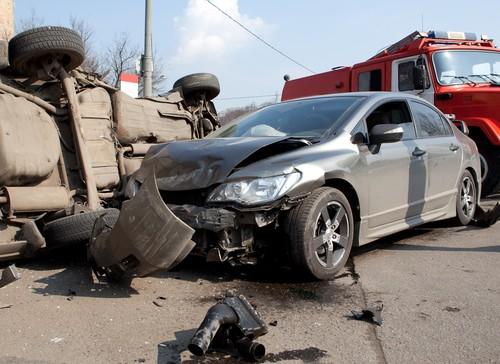Atlanta Car Accident Attorneys