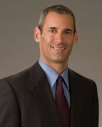 Picture of Neil J. Kopitsky