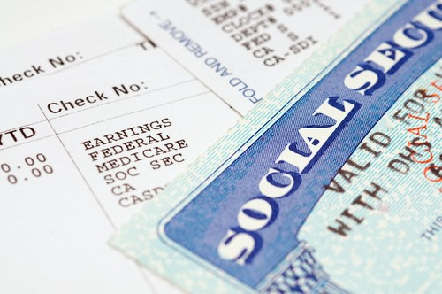 Atlanta Social Security Attorneys