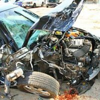 320px-Guy_Cobb_Car_Accident_2010
