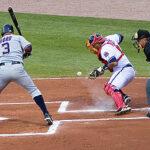320px-Strike,_Atlanta_Braves