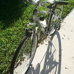 180px-Schwinn_Bicycle