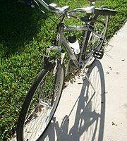 180px-Schwinn_Bicycle