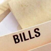 bills-300x300