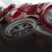 car-damage-300x300