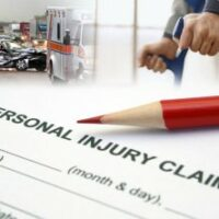 personal-injury-claims-300x222