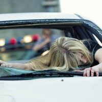 Woman-Car-Accident-300x200