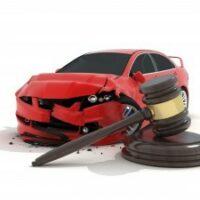 Utah-Car-Accident-Attorney-300x225