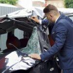 Utah-Attorneys-Car-Accident-300x192
