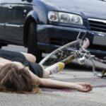 Bike-Accident-Injury-300x200
